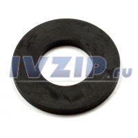 """Прокладка резиновая для шланга СМА (3/4"""", 24x12мм) FWH900UN"""