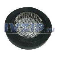 """Прокладка заливного шланга 3/4"""" + сетка-фильтр 005781/COD.519/WK021"""