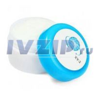 Смазка силиконовая XY-2 50 гр.