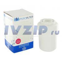 Фильтр для воды холодильника HOTPOINT WSG-1 (GWF, GWF01, GWF06, GWFA, HWF, MWF, MWFA) RWF002UN