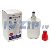 Фильтр для воды холодильника SAMSUNG RWF003UN/484000000513/DA29-00003A/DA29-00003F/DA29-00003G/DA29-0003B/DA29-0003G/DA61-00159A/DA97-06317A