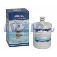 Фильтр для воды холодильника LG LT500P RWF050UN/5231JA2002A/469890