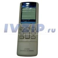 Пульт кондиционера KT-N818