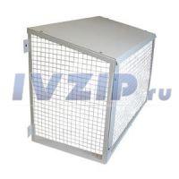 Защита разборная ЗР-3. [500х1000х800] для 18-36 мод.