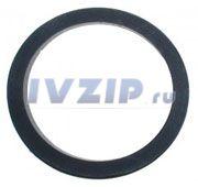 Прокладка в/н ТЭНа RCF/RCA (резиновое кольцо, профиль-квадрат) 180715