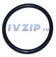 Прокладка в/н ТЭНа (кольцо, D=40.6мм, сечение=5.3мм) 819992/WN129