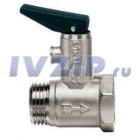 """Обратный клапан для в/н G1/2"""" 6 Bar 100506"""