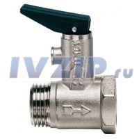 """Обратный клапан для в/н G1/2"""" 8 Bar 100508"""