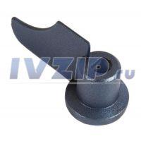 Лопатка для хлебопечки DELONGHI, KENWOOD (BDM1200/BM250) KWEH1279