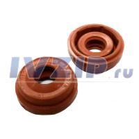 Сальник хлебопечки (8x19x6,5/8) Moulinex baguette HP049