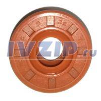 Сальник хлебопечки (8x22x7) SKL HP008