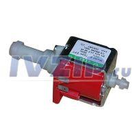 Насос ULKA EP7 48W (1000cc/min 7bar) AV5444/Q116