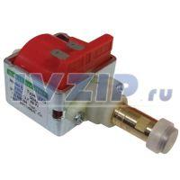 Насос ULKA EX5 48W (650cc/min 15bar) AV5433/Q072B