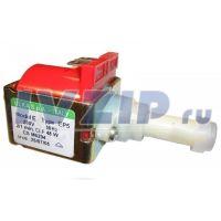Насос ULKA EP5 48W (650cc/min 15bar) Q072A/812PE01