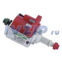 Насос ULKA NMEHP1 21W, 220V, (200cc/min, 4.5bar) Q133/512386/5132100900/551908