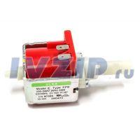 Насос ULKA EP8 (26W, 230V, 1200cc/min_2,5bar) Q115
