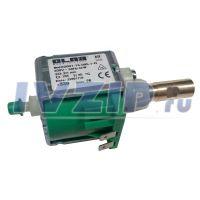 Насос OLAB 48W BRASS Model: 22001-15-065-1-R