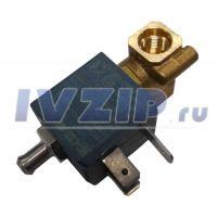 Клапан электромагнитный для кофемашины Ceme 5315 Q042A