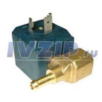 "Клапан электромагнитный CEME (1/4"", 7W, 230V, 50Hz) Q002"