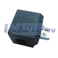 Катушка CEME (7W, 13,5x10mm) Q003