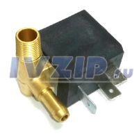 Клапан к пароутюгам (230V, 9VA, 0.1-6MPa) UT014