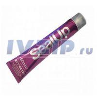 Герметик резьбовых соединений SealUp 50мл (универсальный)