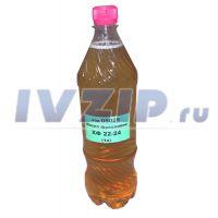 Масло ХФ 22-24 (1л)
