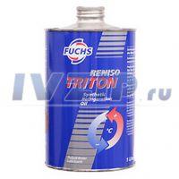 Масло  Renico Triton SEZ 22 (1 л.)
