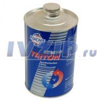 Масло  Renico Triton SEZ32 (1 л.)