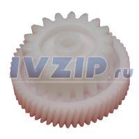 Шестерня для мясорубки (d=34.5мм, 47мм) MRZ045/PLR025