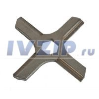 Нож для мясорубки N433/4775250/MS001/MGR103UN/MM0105W