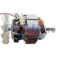 Двигатель мясорубки NO-7625 (300W, AC, 220/240V) MMR002