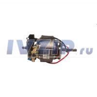 Двигатель мясорубки YK-7025 (250W, AC, 220/240V) MMR001