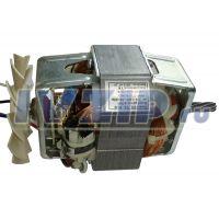 Двигатель мясорубки YK-8830 (450W, AC, 220/240V) MMR004