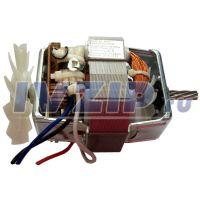 Двигатель мясорубки NO YK-8825 (400W, AC, 220/240V) MMR003