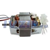 Двигатель мясорубки NO-8835 (500W, AC, 220/240V) MMR005
