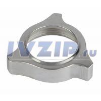 Гайка для мясорубки Bosch MGR902BO/629853
