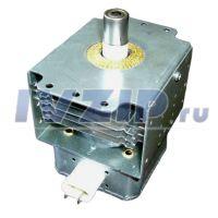 Магнетрон WBL14 (аналог 2M218)