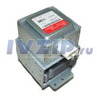 Магнетрон 2M214-240GP 6324W1A003D