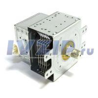 Магнетрон LG 2M226-23 900W