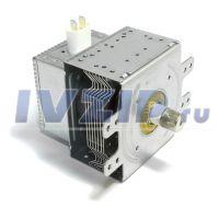 Магнетрон 2M246-03 LG 1000W