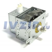 Магнетрон 2M246-35 LG 1000W