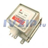 Магнетрон 2M246-15 LG 1000W