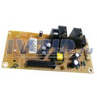 Плата управления (модуль) СВЧ LG EBR74626155