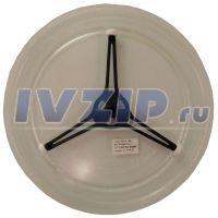 Тарелка СВЧ 245 мм (с приводом), N713/95PM03