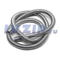 Спираль 1,5 кВт для нагревательных приборов