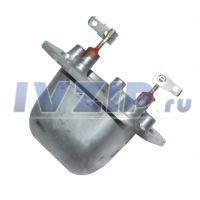 ТЭН к парогенератору 1350W (53x63мм, 2конт.) UTP003