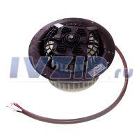 Двигатель для вытяжки ELICA K271898B (135W, 230V. 50Hz. d=190mm, 3 скорости)
