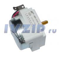Таймер для рисоварки DBD-1FIII-30 (220V, 12A, вал=10мм) RS001