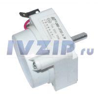Таймер для рисоварки DBD-1FIII-A-30 (220V, 12A, 3конт., вал=15мм) RS002